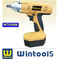 WT02096 Cordless Impact Wrench