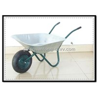 Wheelbarrow (WB6204)