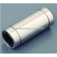 Wide Linear Bearing