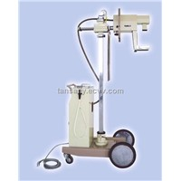 X-Ray Unit for Mammography