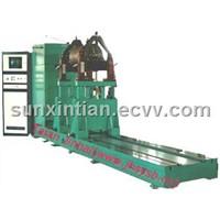 Universal Joint Drive Balancing Machine (YYW-3000A)