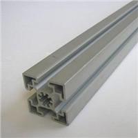Aluminium Door Profiles