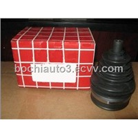 auto parts rubber CV Boot for PORSCHE 928 332 293 02