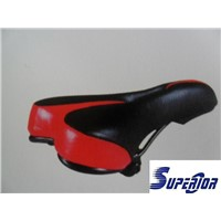Bicycle Saddle