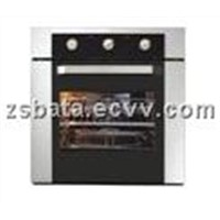 Built in Electric Oven (WGS600MM_O)