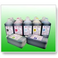 Canon Ipf 8110/9110dye Ink with Twelve Colors
