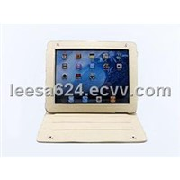 Case for Ipad2