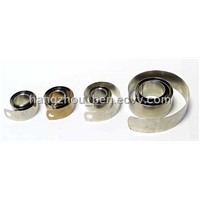 Coil Spring for Toy