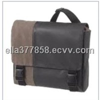 designer bags business bag briefcase laptop bag china manufacturer