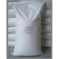 dextrose monohydrate food grade