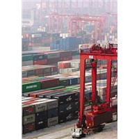 engage in import-export business