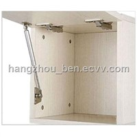 Gas Lift for Cabinet