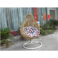 Hanging Chair - DL005#