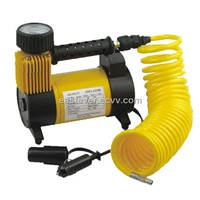 Hevay Duty Air Inflator