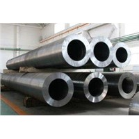 High Quality Low Price Seamless Steel Pipe Stock