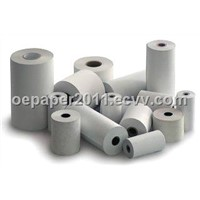 High Quality Supermarket Thermal Paper