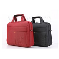Laptop Bag (V3218)