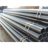 Low Temperature Steel Pipe/Tube