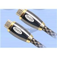 Mini HDMI to Micro HDMI Cable/Mini HDMI Cable