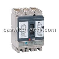 mould case circuit breaker adjustable type