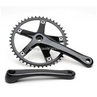 newest bicycle chainwheel & crank