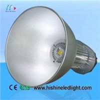on Sale IP40/IP65 100W Industrial LED Factory Light