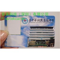 photo cards,smart cards,IC cards
