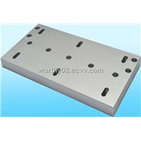 Precision Parts CNC Machining