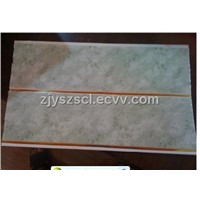 PVC Panel for Wall and Ceiling Decoration