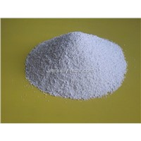 sell potassium carbonate