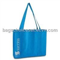 Shooping Bag (CA10193)