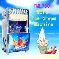 Snack Ice Cream Machinery (TML760)
