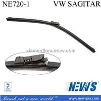 Special Soft Wiper Blade