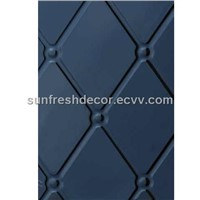 Steel Plate for Decor