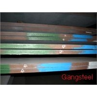 Supply A515 Grade 60,65,70, vessel steel plate