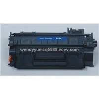 toner cartridge for hp laserjet 2035/2055