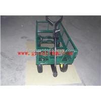 tool cart 1840-2