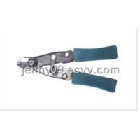 tube  cutter