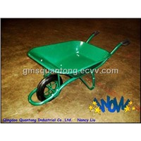 Wheelbarrow (WB6400)