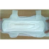 Whisper Sanitary Napkin/Pad