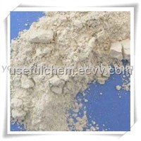 white mica powder(20 mesh)