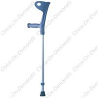 Europe Style Forearm Crutches AS2025