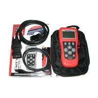 MaxiDiag EU702 JP701 US703 FR704 code reader CAR repair tool Diagnostic scanner  Auto Maintenance