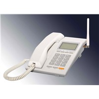 GSM Fixed Wireless Phone (FWP) SC-9027