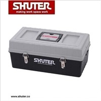 TB Professional Tool Boxes (TB-102)