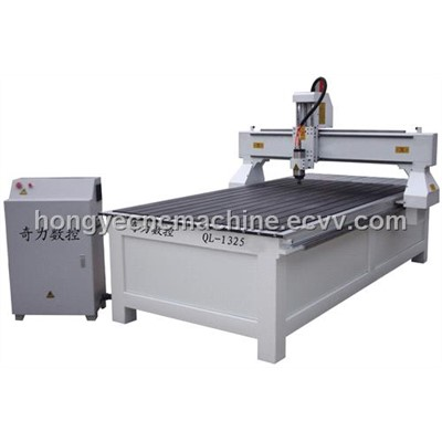 ... Machine (QL-1325) - China ;wood cutting machines;cnc router wood, QL
