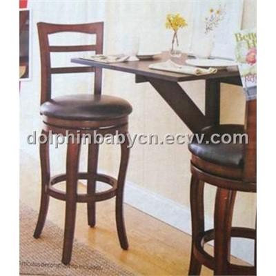 bar stools kitchen counter stools swivel barstools