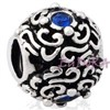 Hot fashion European bracelets European Beads
