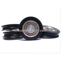 Non-Standard Sliding Roller (25)