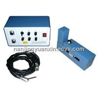 Portable Automatic Weld Oscillator (YXAWO-100LA)